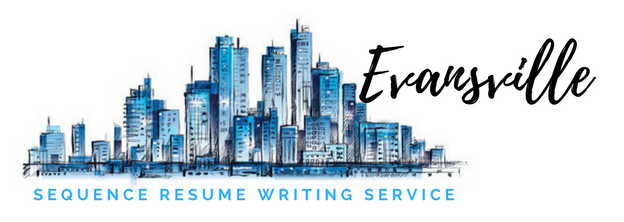 Evansville - Resume Writing Service and Resume Writers