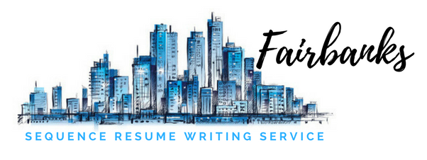 Fairbanks - Resume Writing Service and Resume Writers