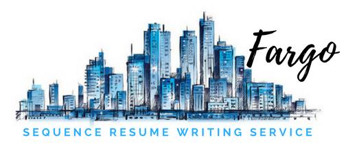Fargo - Resume Writing Service and Resume Writers