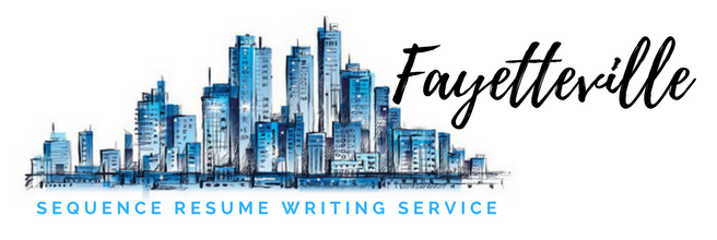 Fayetteville - Resume Writing Service and Resume Writers