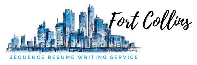 Fort Collins - Resume Writing Service and Resume Writers