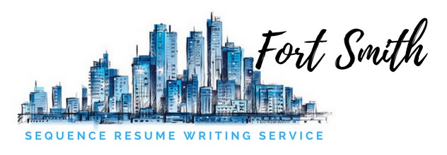 Fort Smith - Resume Writing Service and Resume Writers
