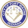 City of Fort Wayne