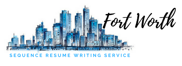 Fort Worth - Resume Writing Service and Resume Writers