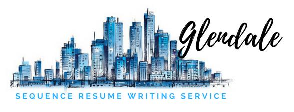 Glendale - Resume Writing Service and Resume Writers