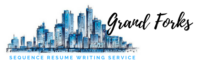 Grand Forks - Resume Writing Service and Resume Writers