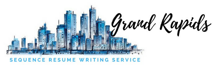 Grand Rapids - Resume Writing Service and Resume Writers