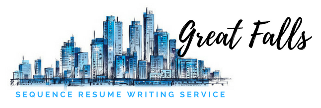 Great Falls - Resume Writing Service and Resume Writers