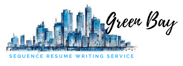 Green Bay - Resume Writing Service and Resume Writers