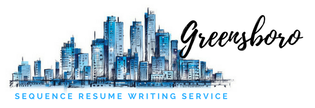 Greensboro - Resume Writing Service and Resume Writers