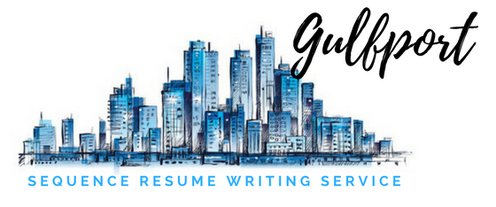 Gulfport - Resume Writing Service and Resume Writers