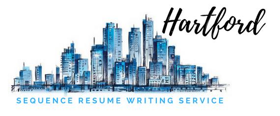 Hartford - Resume Writing Service and Resume Writers