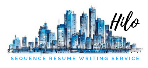Hilo - Resume Writing Service and Resume Writers