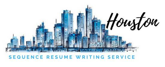 Houston - Resume Writing Service and Resume Writers