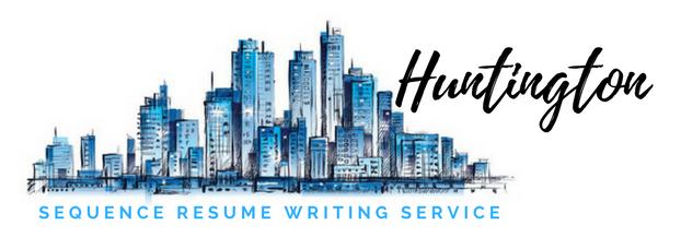 Huntington - Resume Writing Service and Resume Writers