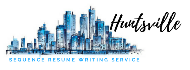 Huntsville - Resume Writing Service and Resume Writers