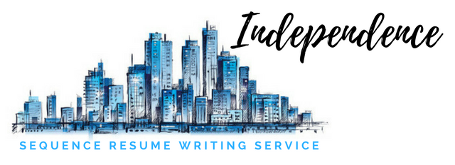 Independence - Resume Writing Service and Resume Writers