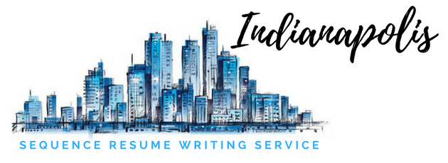 Professional resume writing services indianapolis