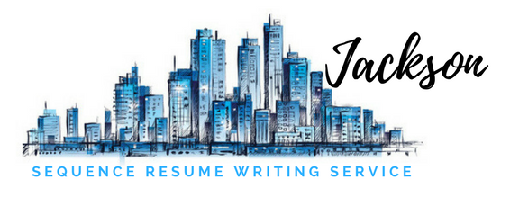 Jackson - Resume Writing Service and Resume Writers