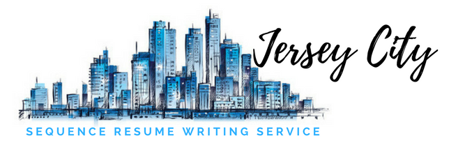 Jersey City - Resume Writing Service and Resume Writers
