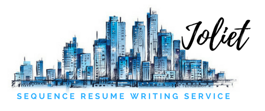 Joliet Resume Writing Service And Resume Writers