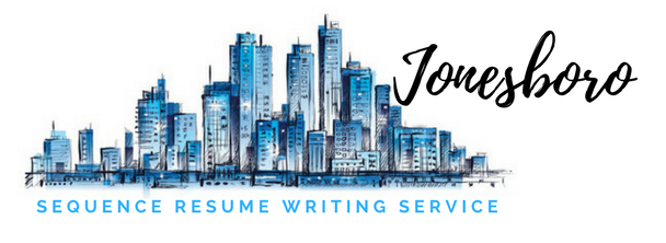 Jonesboro - Resume Writing Service and Resume Writers