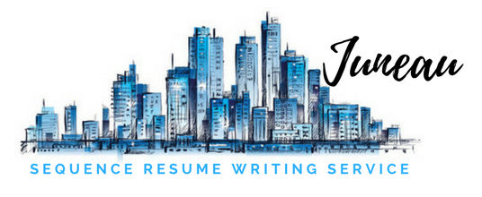 Juneau - Resume Writing Service and Resume Writers