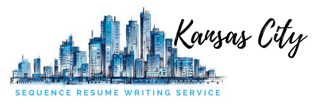 Kansas City - Resume Writing Service and Resume Writers