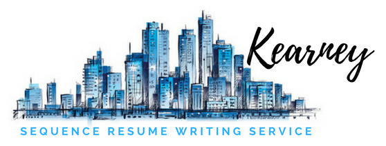 Kearney - Resume Writing Service and Resume Writers