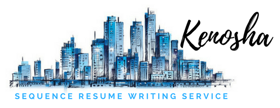 Kenosha - Resume Writing Service and Resume Writers