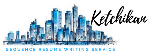 Ketchikan - Resume Writing Service and Resume Writers