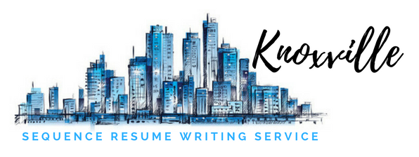 Knoxville - Resume Writing Service and Resume Writers