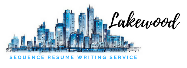 Lakewood - Resume Writing Service and Resume Writers