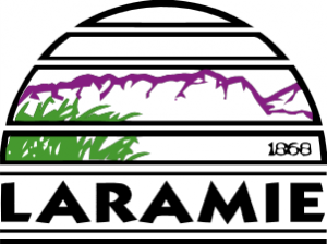City of Laramie