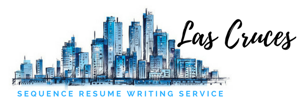 Las Cruces - Resume Writing Service and Resume Writers