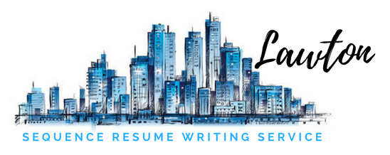 Lawton - Resume Writing Service and Resume Writers