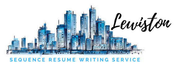 Lewiston - Resume Writing Service and Resume Writers