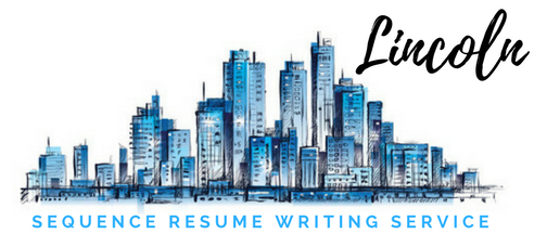 Lincoln - Resume Writing Service and Resume Writers