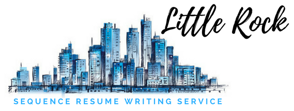Little Rock - Resume Writing Service and Resume Writers