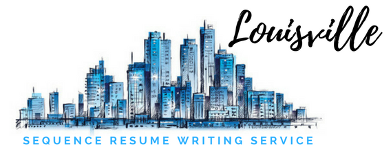 Louisville - Resume Writing Service and Resume Writers