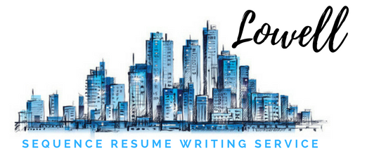 Lowell - Resume Writing Service and Resume Writers