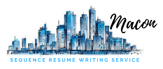 Macon - Resume Writing Service and Resume Writers