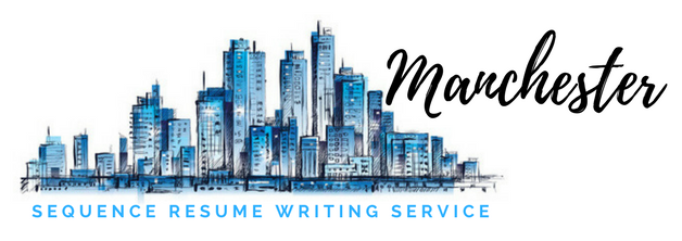 Manchester - Resume Writing Service and Resume Writers