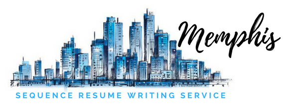 Memphis - Resume Writing Service and Resume Writers