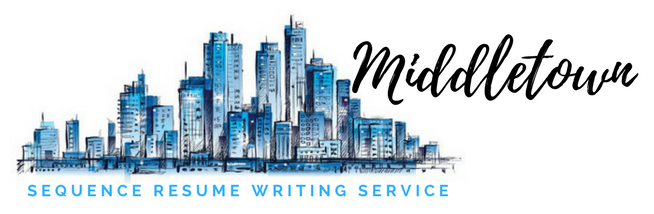Middletown - Resume Writing Service and Resume Writers