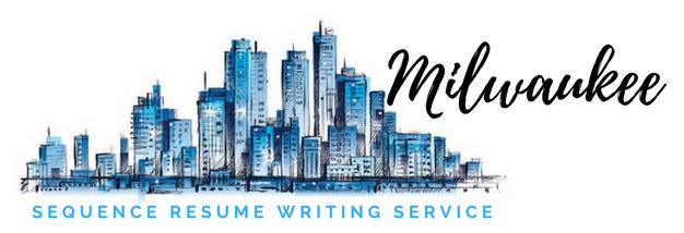 Milwaukee - Resume Writing Service and Resume Writers