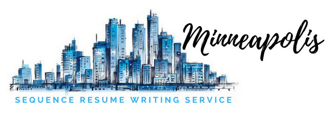 Resume writing services in minneapolis minnesota