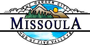 City of Missoula