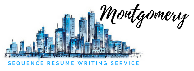 Montgomery - Resume Writing Service and Resume Writers