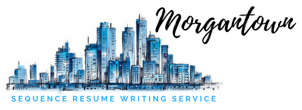 Morgantown - Resume Writing Service and Resume Writers